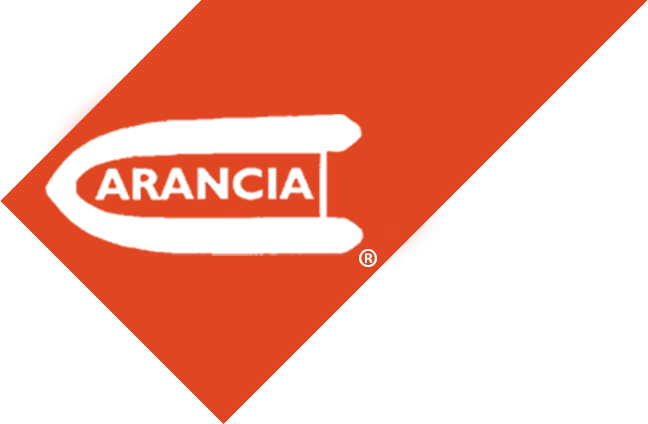 ARANCIA INDUSTRIES LTD